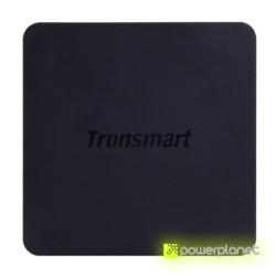 Mini PC Tronsmart Vega S95 Meta - Ítem5