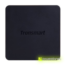 Tronsmart Vega S95 Pro Mini PC - Item5