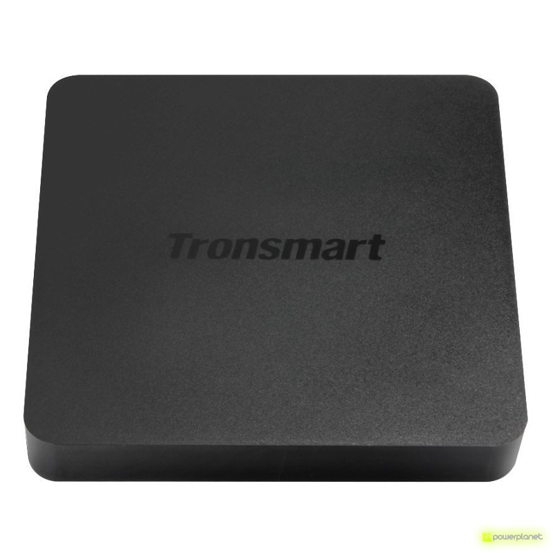 Tronsmart Vega S95 Pro Mini PC - Item1