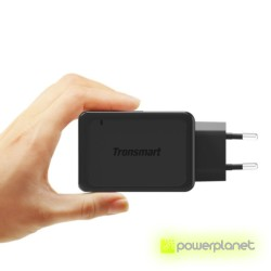 Tronsmart W2PTE USB Quick Charge 3.0 USB/USB Tipo-C - Item2