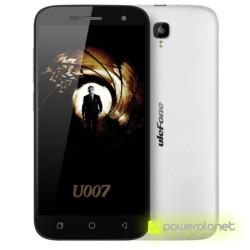 Ulefone U007 - Item4