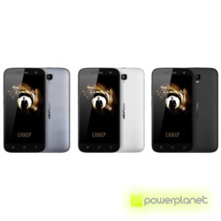 Ulefone U007 - Item10