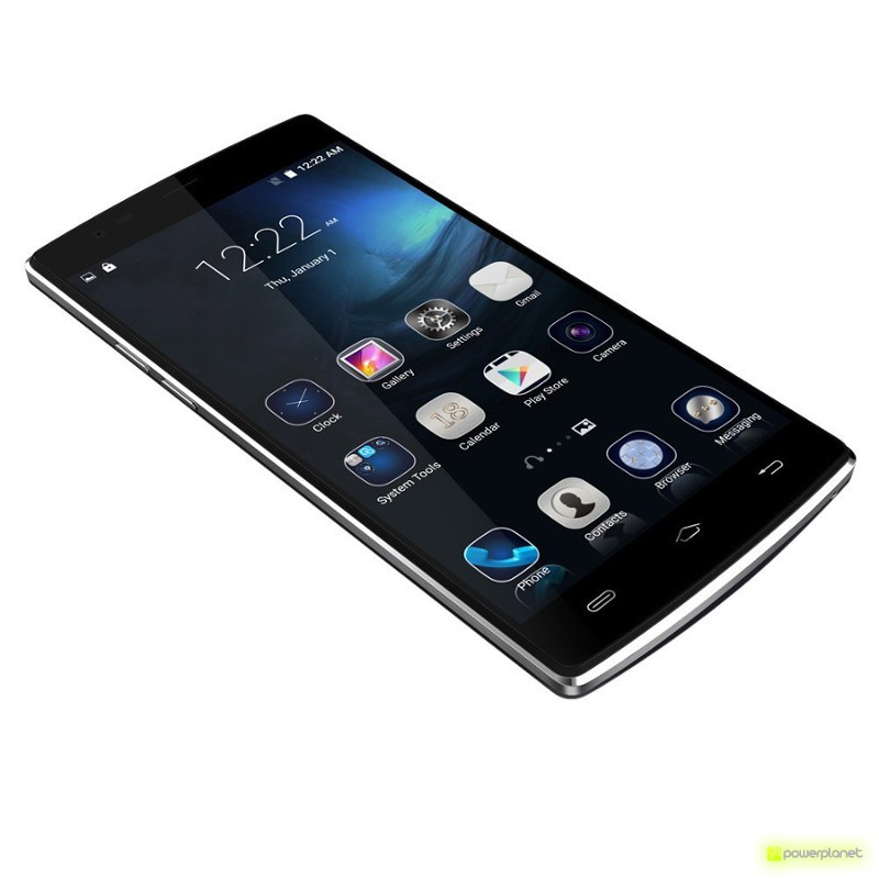 Ulefone Be Pro 2 - Ítem5