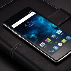 Ulefone Be Pro 2 - Item5