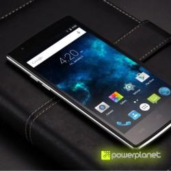 Ulefone Be Pro 2 - Ítem2