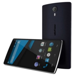 Ulefone Be Pure - Item9