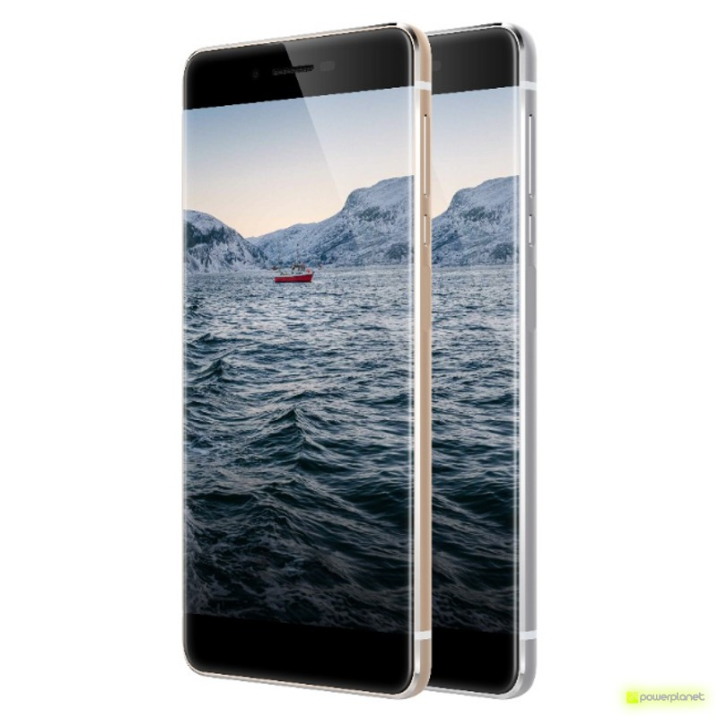 Ulefone Future - Item4
