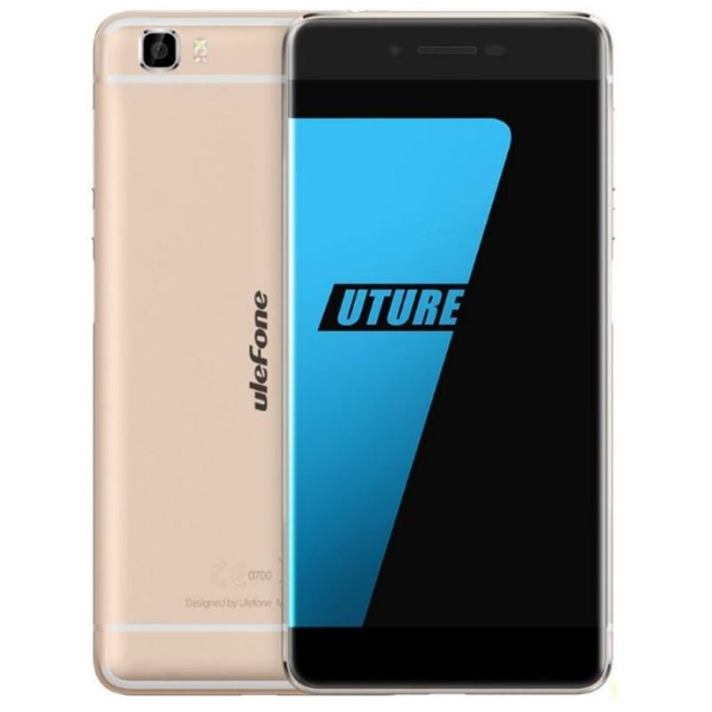 Ulefone Future - Item1