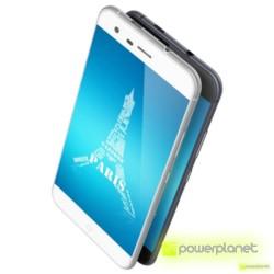 Ulefone Paris Lite - Ítem2