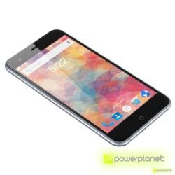 Ulefone Paris Lite - Item3