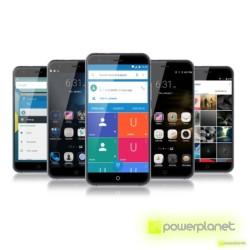 Ulefone Paris Lite - Item5
