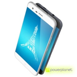 Ulefone Paris X - Item3