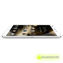 Ulefone Power - Item4