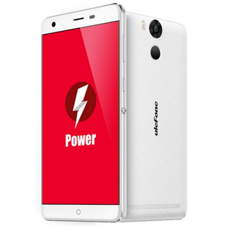 Ulefone Power - Item1
