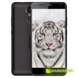 Ulefone Tiger - Ítem2