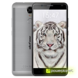 Ulefone Tiger - Ítem4
