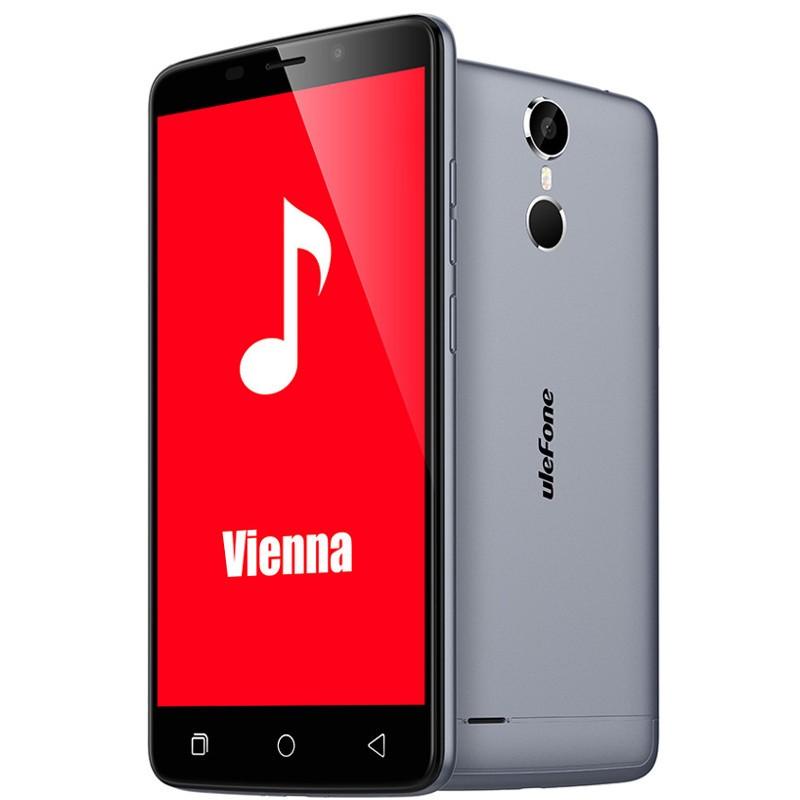 Ulefone Vienna 3GB/16GB - Ítem5