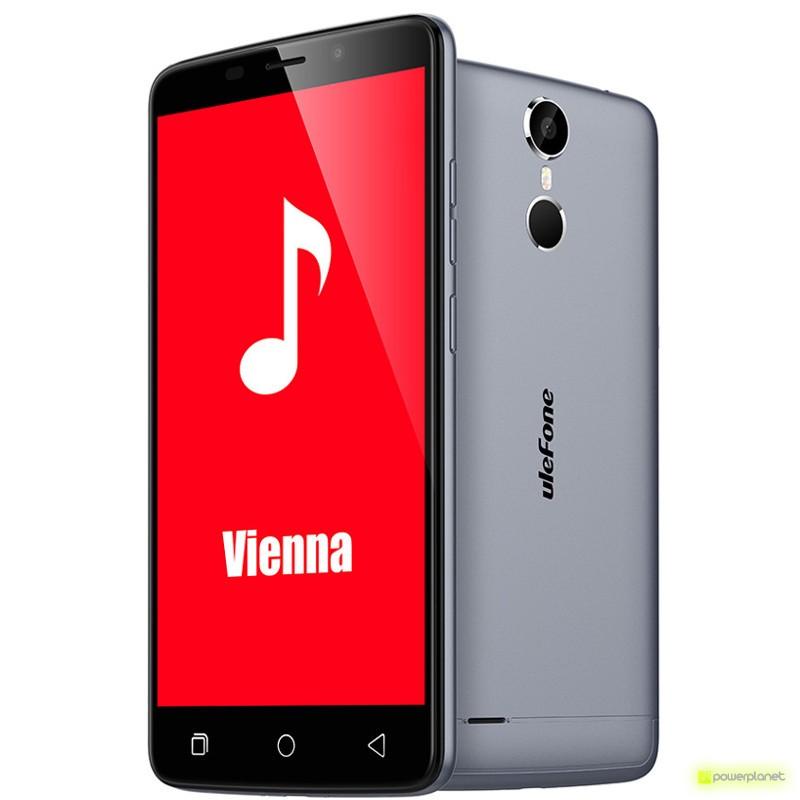 Ulefone Vienna - Item1