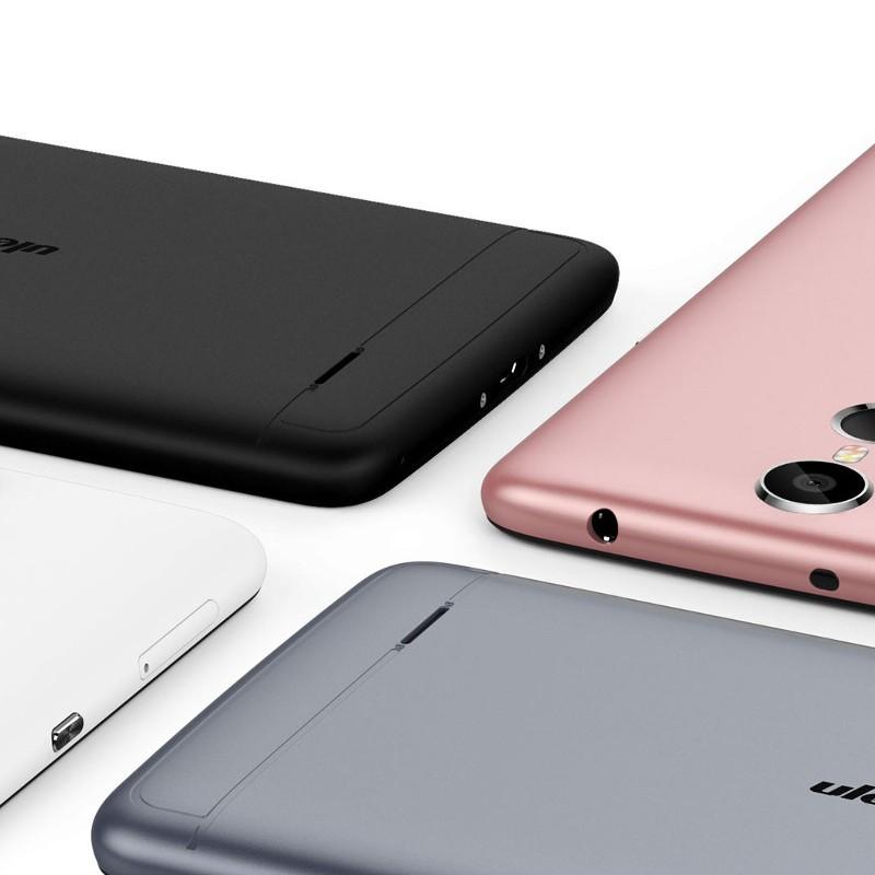 Ulefone Vienna 3GB/16GB - Ítem6
