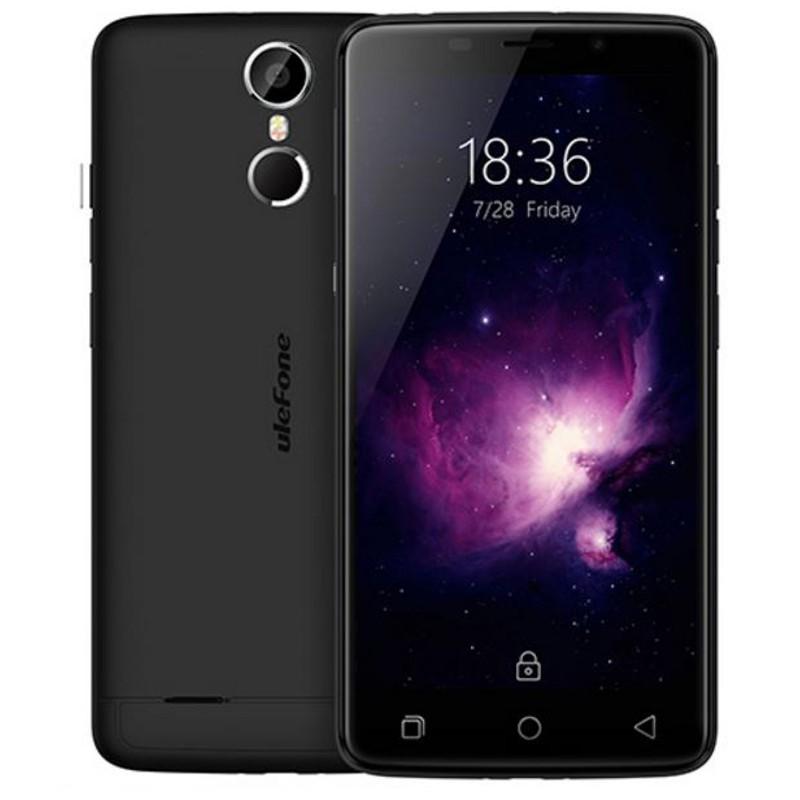 Ulefone Vienna 3GB/16GB - Ítem3