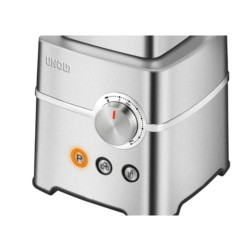 Batidora Unold Power Smoothie Maker 78605 - Ítem4