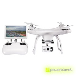 Drone UpAIR One 2K - Ítem4