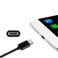 USB Tipo C - Item1