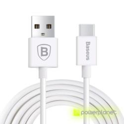 Cable USB Tipo C 2.0 - Ítem1