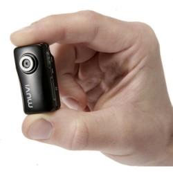 camara atom, atom, cam atom, micro cámara deportiva, micro cámara, comprar micro cámara, comprar cámara muy pequeña, comprar cámara portátil, comprar cámara deportiva, cámara micro, comprar videocámara mini - Item5
