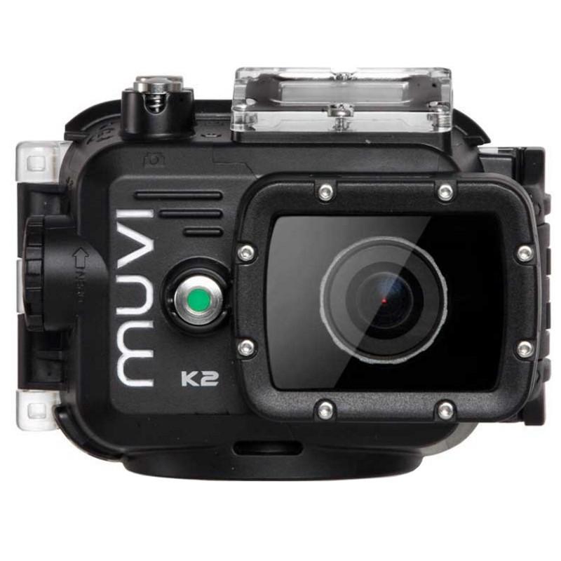 Veho MUVI K-Series K2