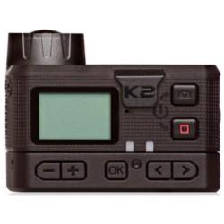 Veho MUVI K-Series K2 - Ítem1