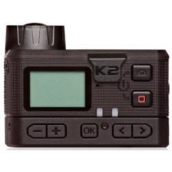 Veho MUVI K-Series K2 WiFi - Item1