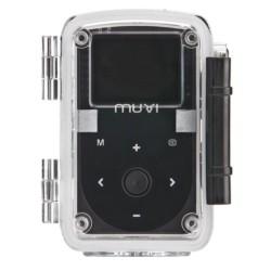 Filmadora Veho Muvi HD - Item1