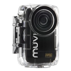 Filmadora Veho Muvi HD - Item2