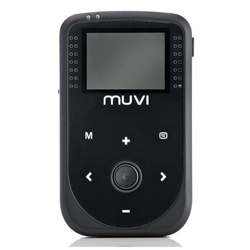 Filmadora Veho Muvi HD - Item4