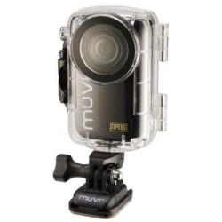 Filmadora Veho Muvi HD - Item6