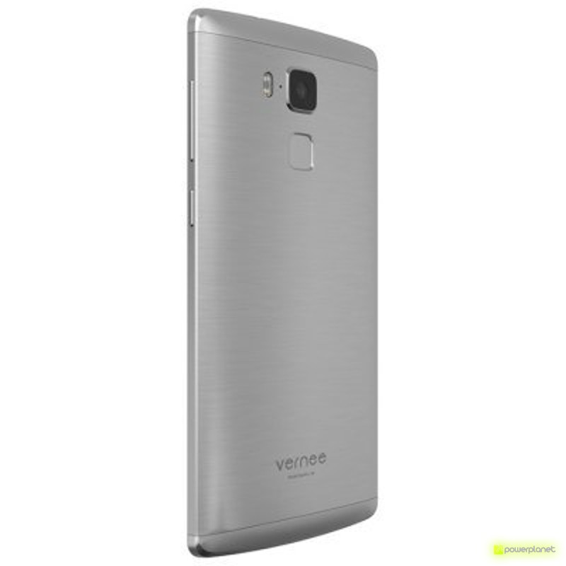 Vernee Apollo Lite - Item3