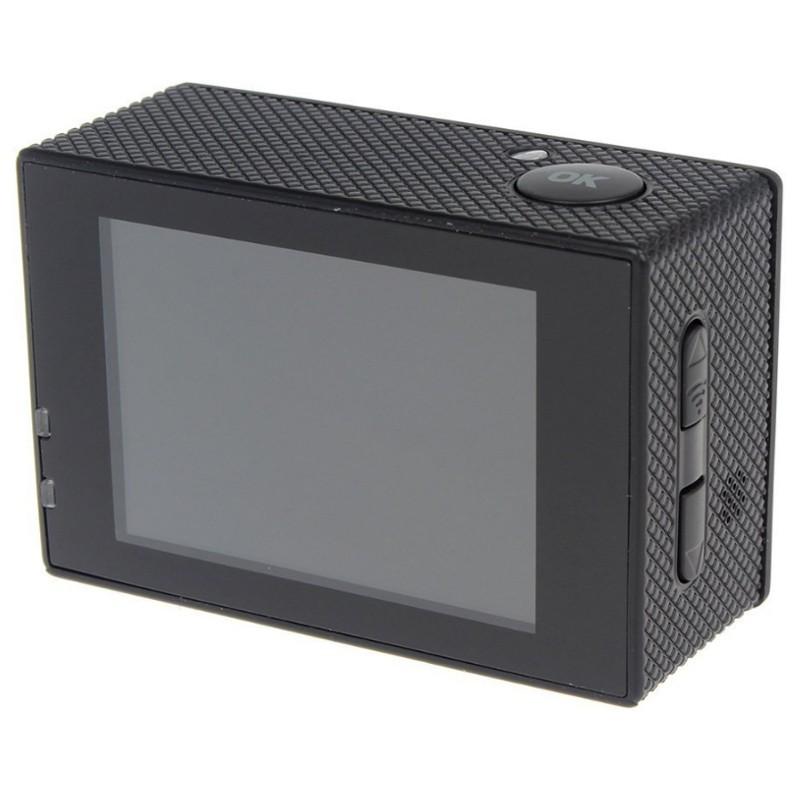 Excelvan V60 4K WIFI - Ítem2