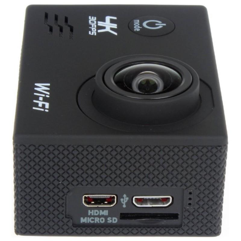 Excelvan V60 4K WIFI - Ítem3
