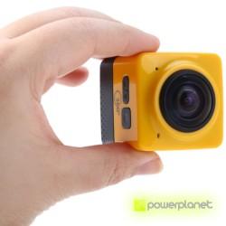 Sport Cam Action Cube 360 - Item4