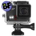 Video Cámara Deportiva F58 IR