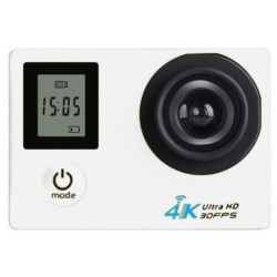 HDKing K1 4K WIFI - Ítem7