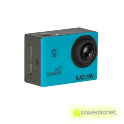Action Cam SJCAM SJ4000 WIFI - Item2