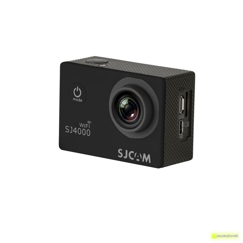 SJCAM SJ4000 Wifi - Item3
