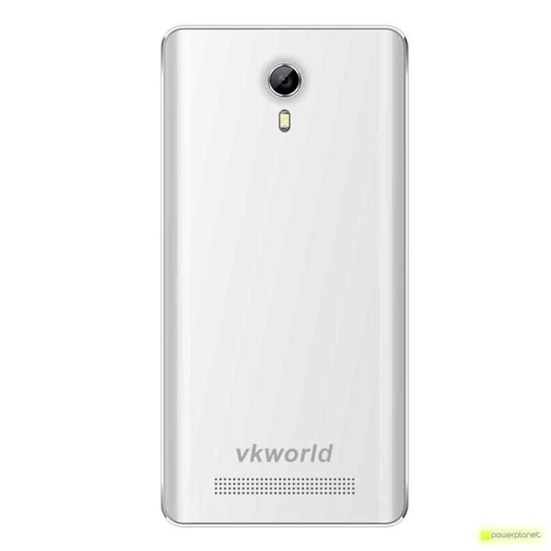 VKWorld F1 - Item1