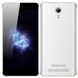 VKWorld F1 - Item7