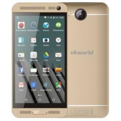 VKWorld VK800X - Ítem5