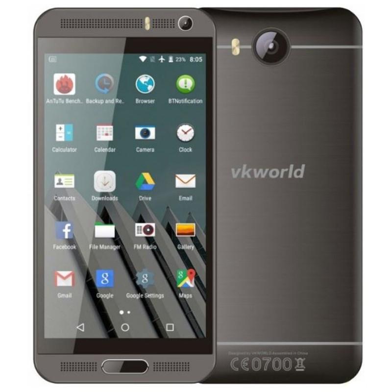 VKWorld VK800X - Ítem4