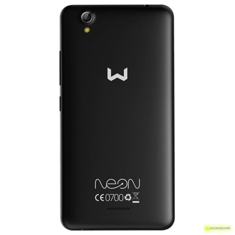 Weimei Neon - Ítem1