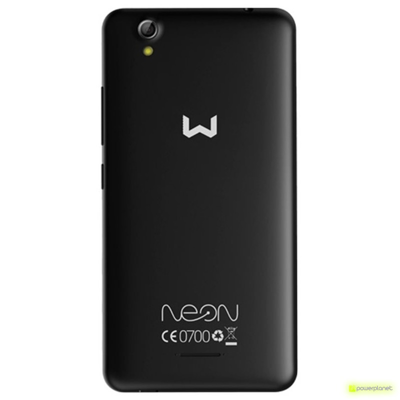 Weimei Neon - Item2